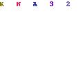 TEPJF ordena a INE garantizar el voto a mexicanos en el extranjero